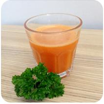jus-carotte