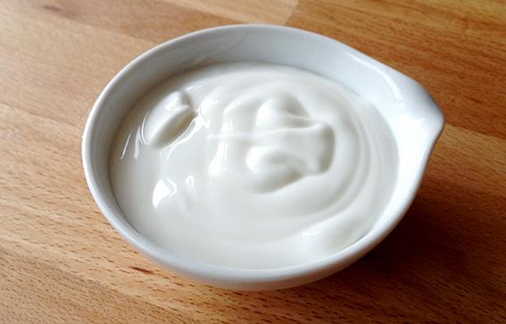 lait après soleil